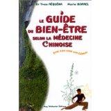 qg_guidebienetre